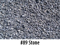 89 Stone