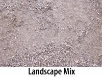 Landscape Mix