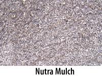 Nutra Mulch