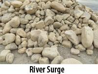 River Surge