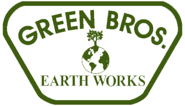 Green Brothers Earth Works , Georgia
